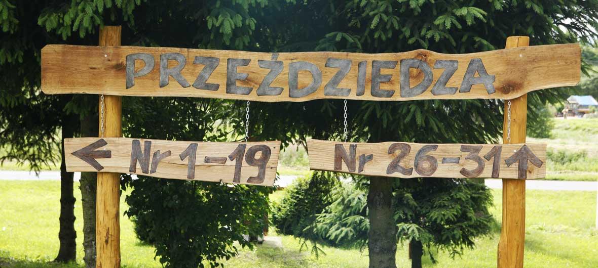tablica-banner