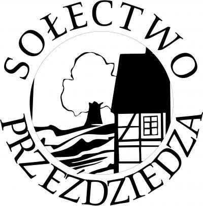 pieczatka logo